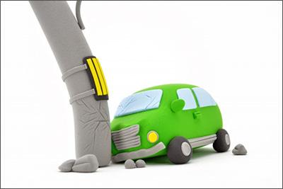車 自 賠償 保険