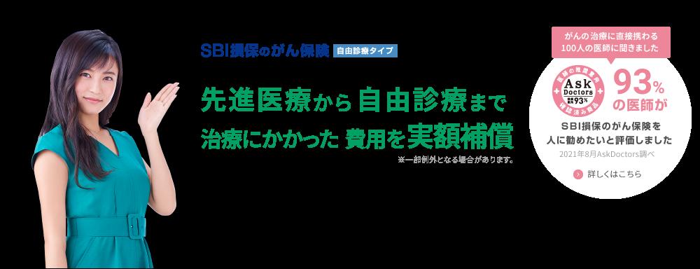 SBI損保の公式サイト | 自動車保険(任意保険)・がん保険 ...