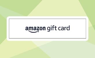 Amazon ギフト券(2,000円分)
